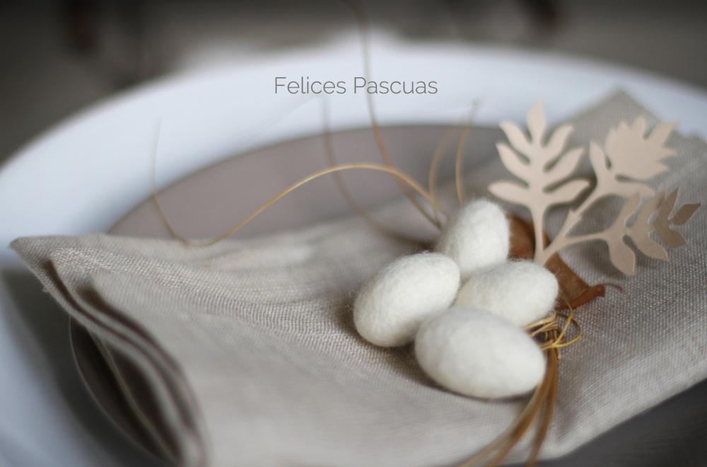 pascuas2(a).jpg