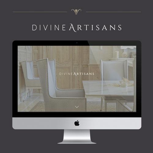 DivineArtisans_Thumbnail.jpg