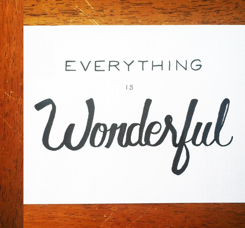 everythingiswonderful copy.jpg