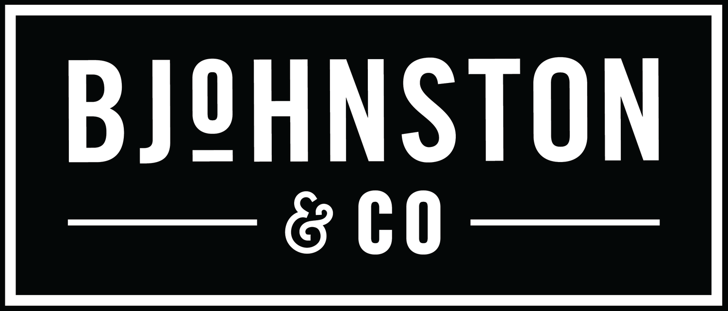 B.Johnston & Co