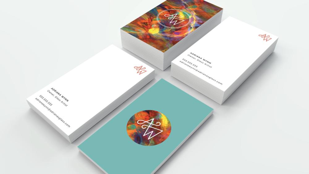 Design, Brand Strategy & Digital Marketing