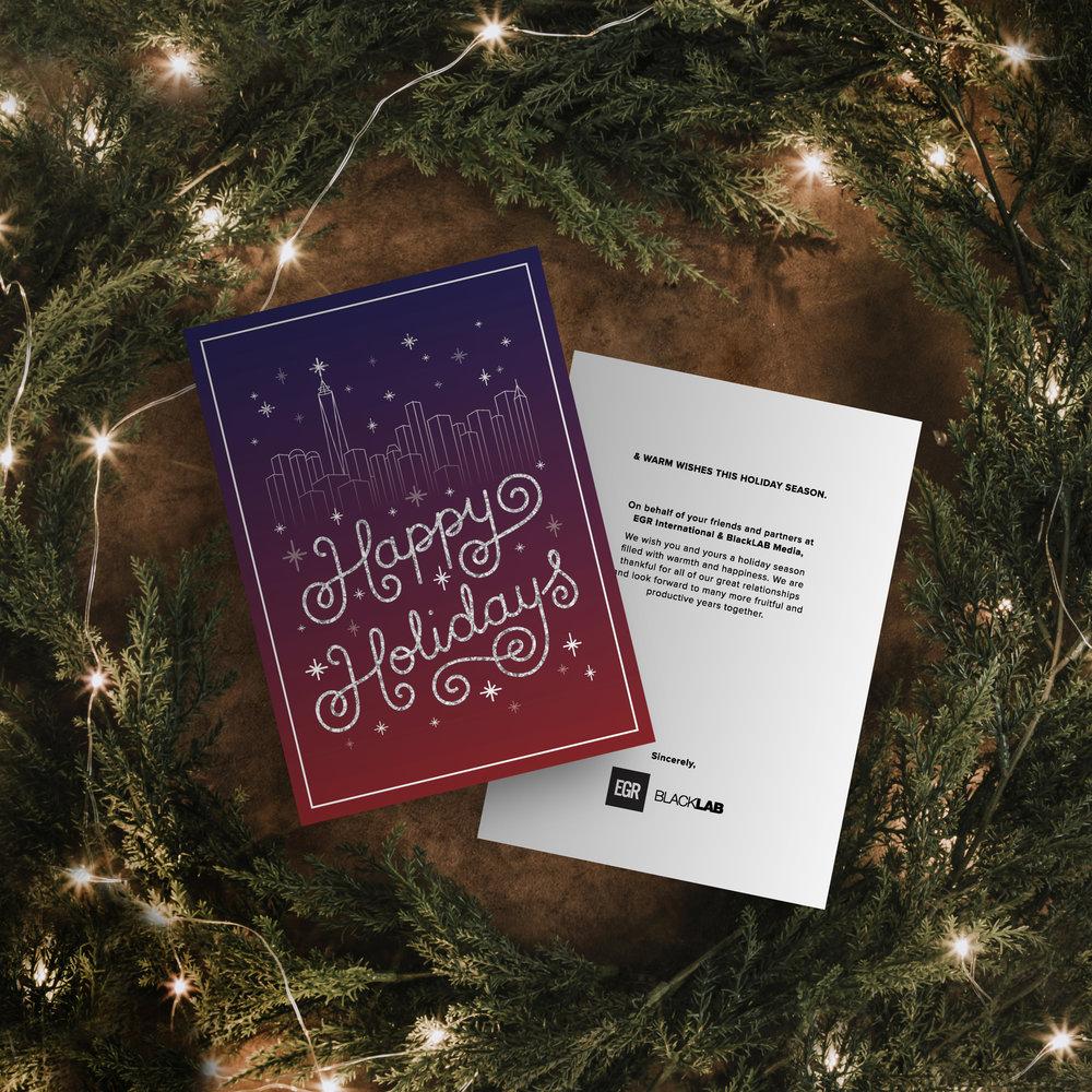 HolidayMockup2 copy.jpg