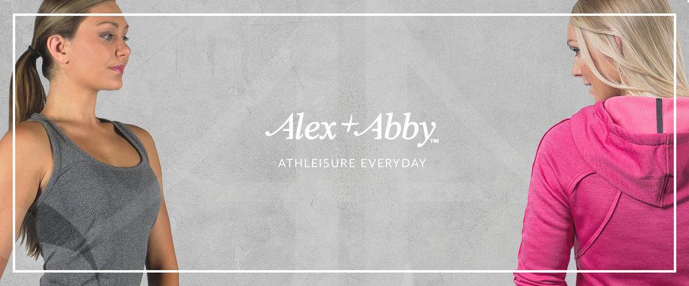 alexandabbybanner_V2.jpg