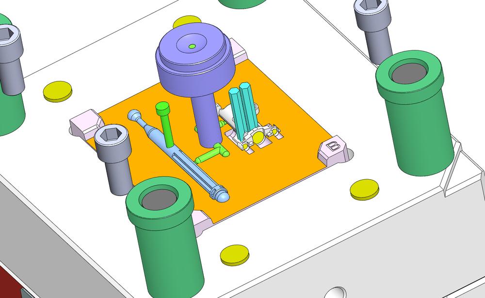 TL-625-000121-000122-002-M-2446-mold_asm.JPG