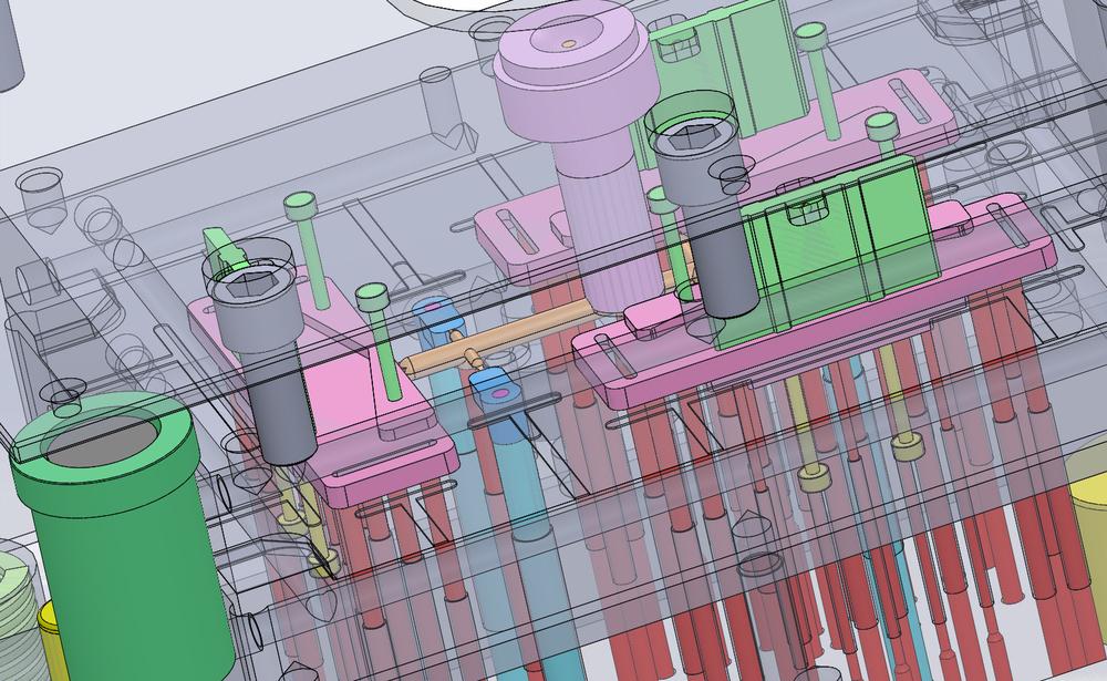 TL-625-000124-001 TL-625-000125-001-m-2447-mold_asm.JPG