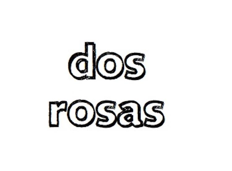 dos rosas logo.jpg