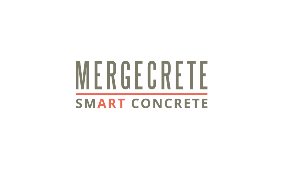 FlightDesignCo-Mergecrete-01.png