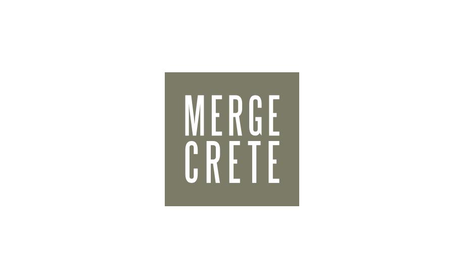 FlightDesignCo-Mergecrete-03.png