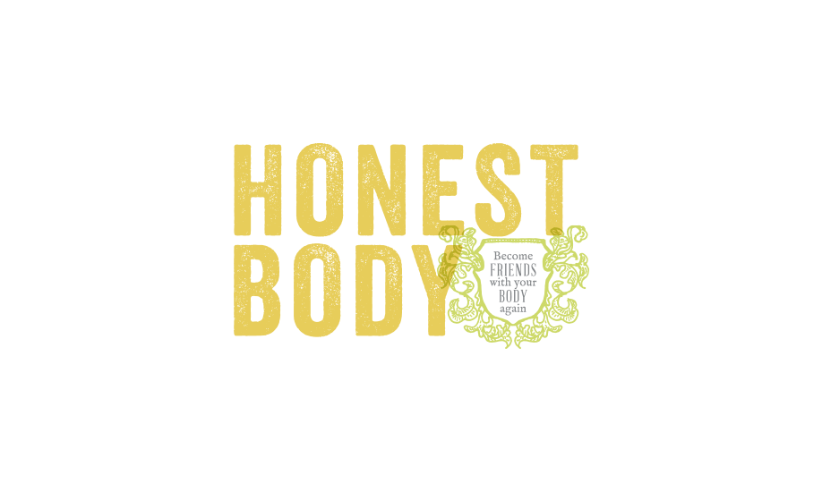Flight Design Co. | Honest Body