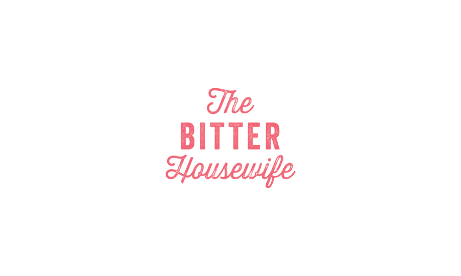 Flight Design Co. | The Bitter Housewife