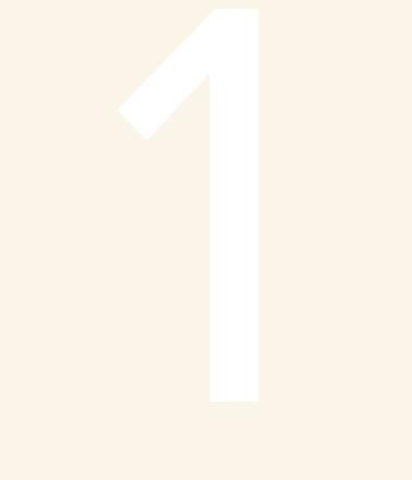 brand design graphic design branding 1.png