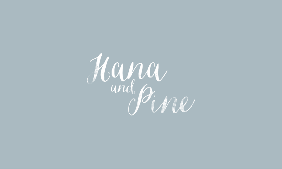 FlightDesignCo-Hana&Pine-01.png