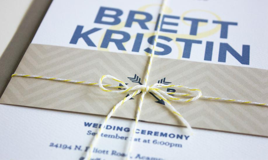 FlightDesignCo-Kristin&Brett-02.png