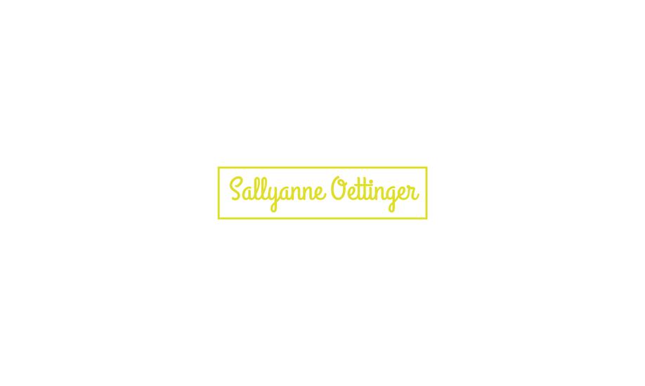 FlightDesignCo-Sallyanne-17.png
