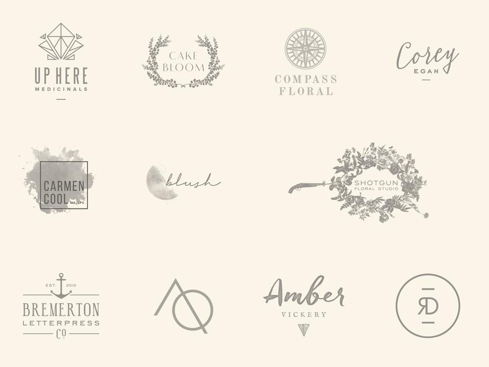 logo grid_R34.png