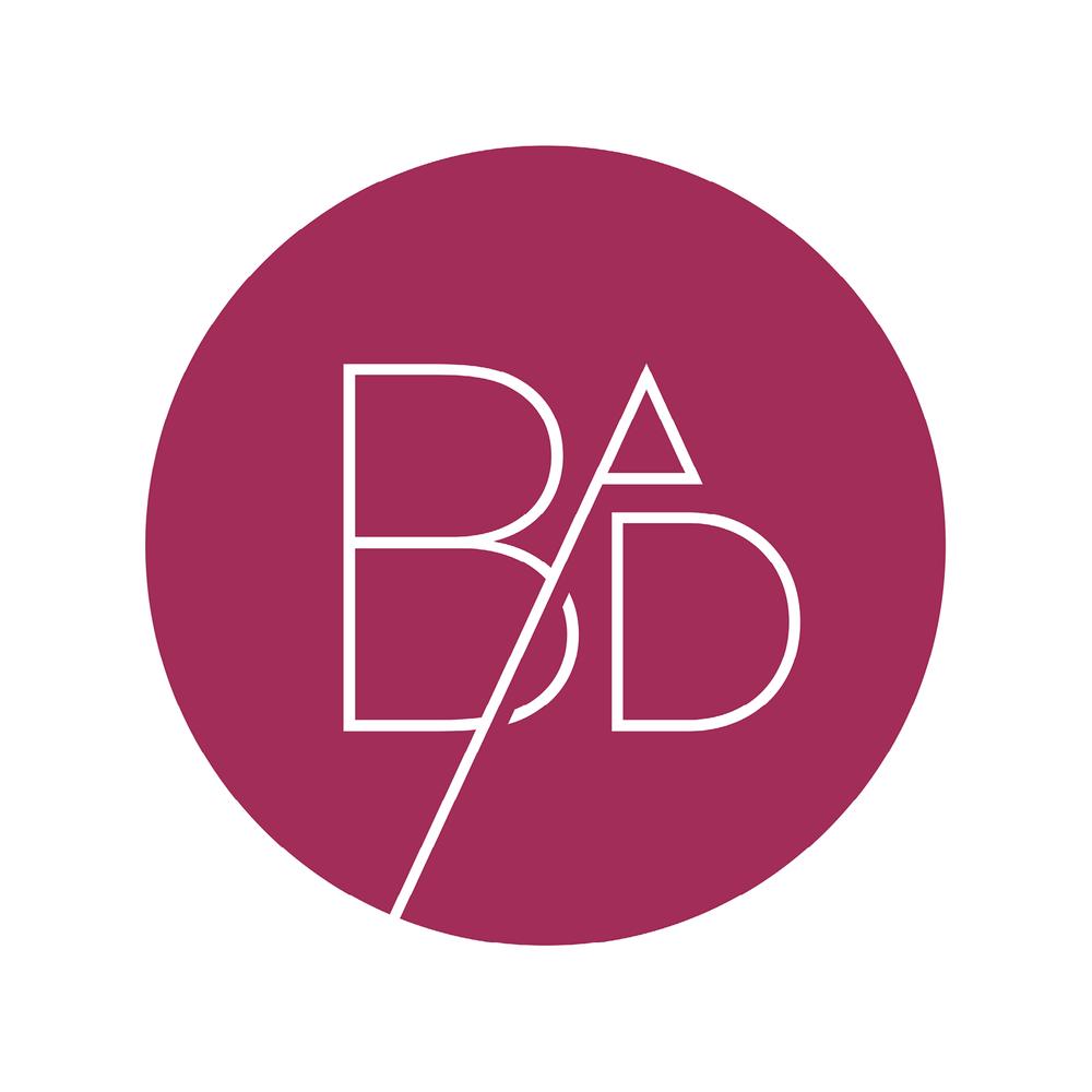 LogoDesign_FlightDesignCo8.png