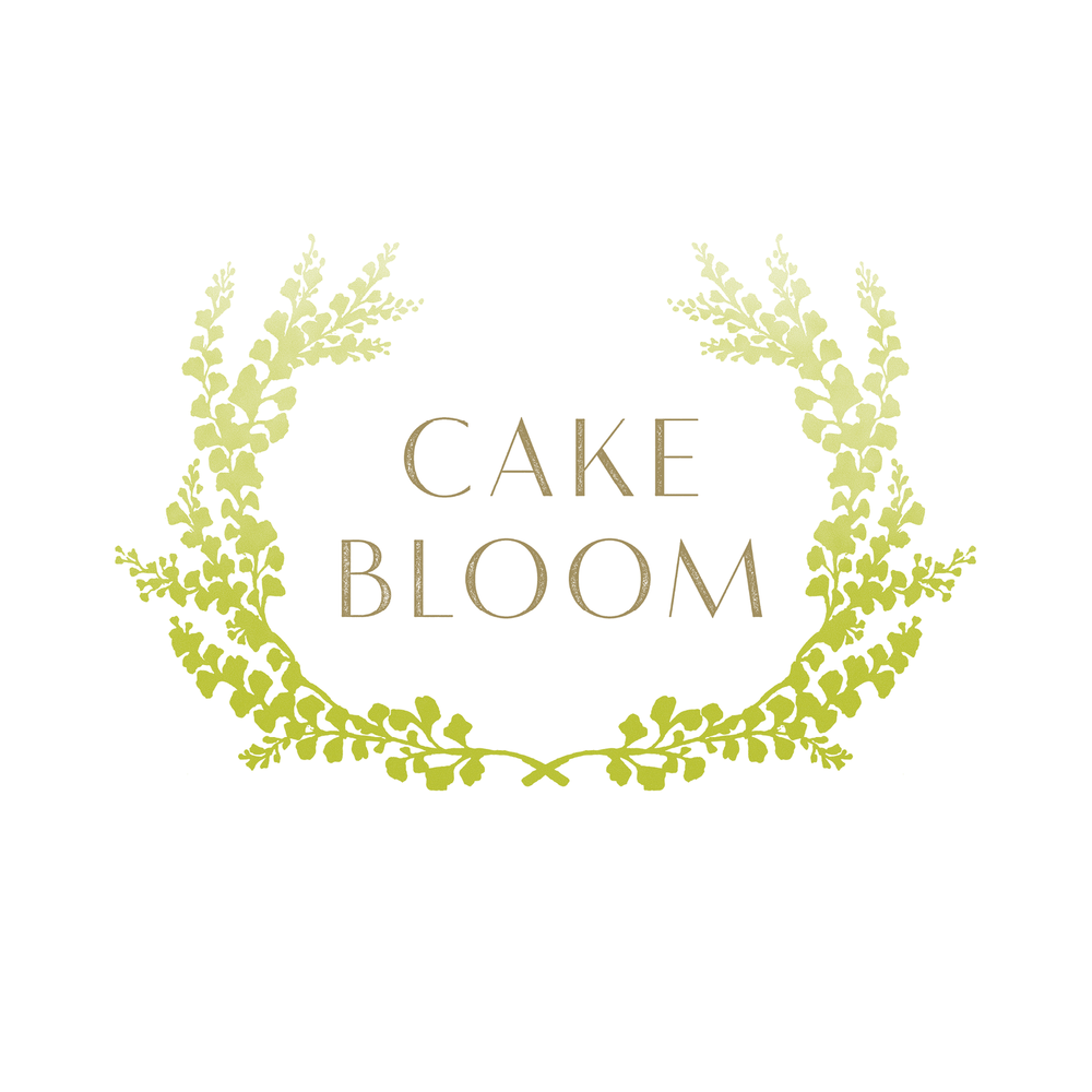 www.cakebloom.com