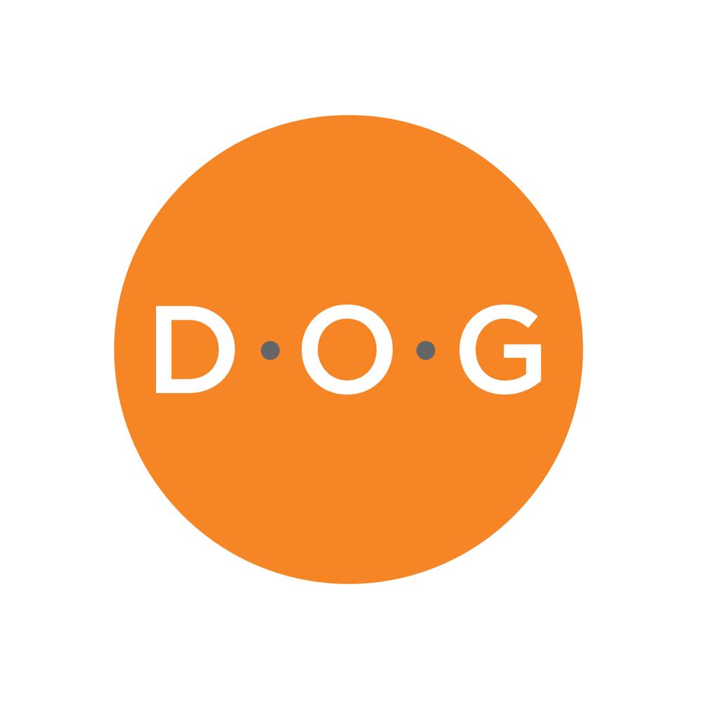LogoDesign_FlightDesignCo22.png