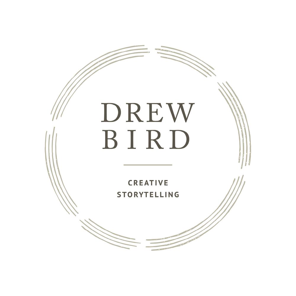 LogoDesign_FlightDesignCo25.png