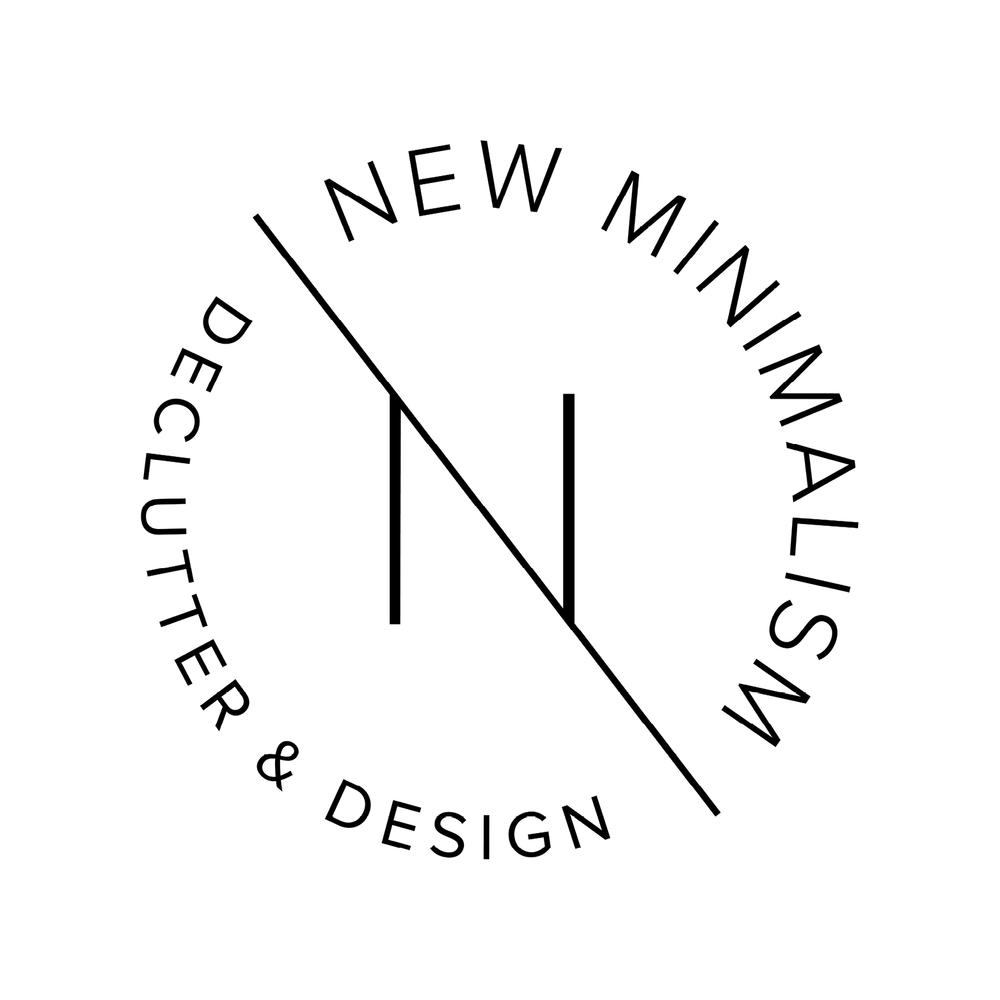 LogoDesign_FlightDesignCo57.png