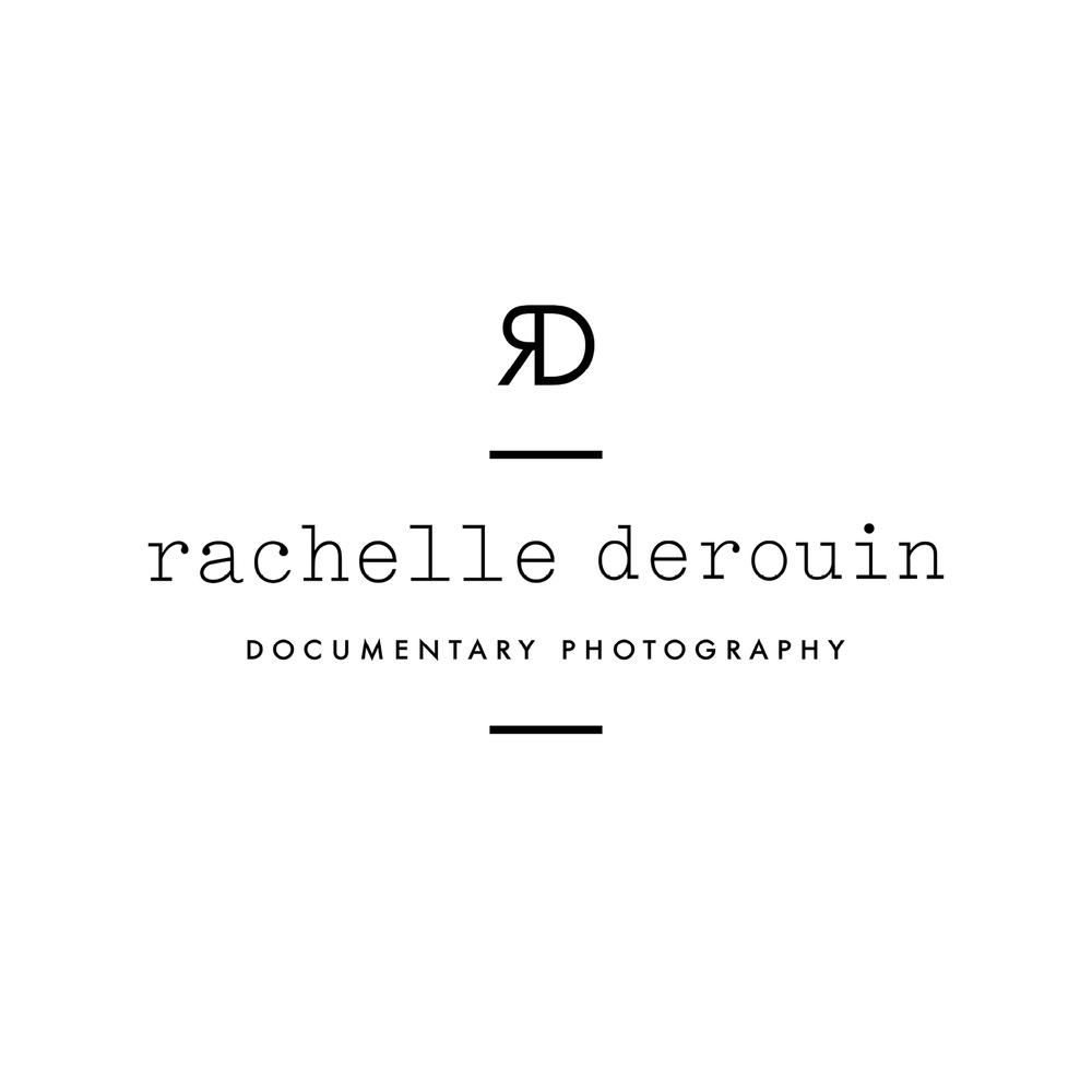 LogoDesign_FlightDesignCo62.png
