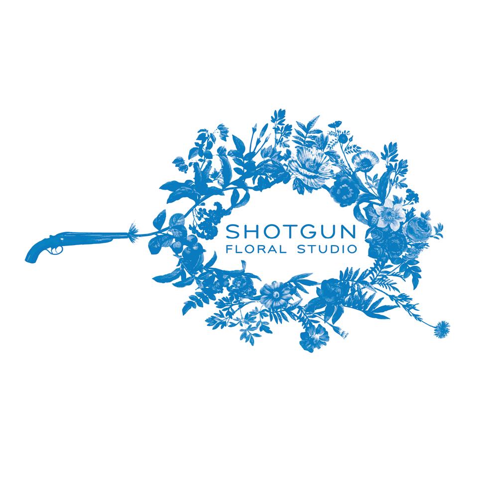 LogoDesign_FlightDesignCo73.png