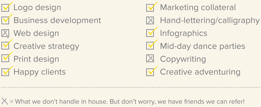 FDCo-Homepage-Checklist.png