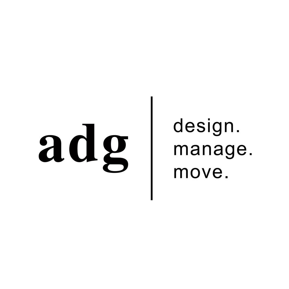 LogoDesign_FlightDesignCo6.png