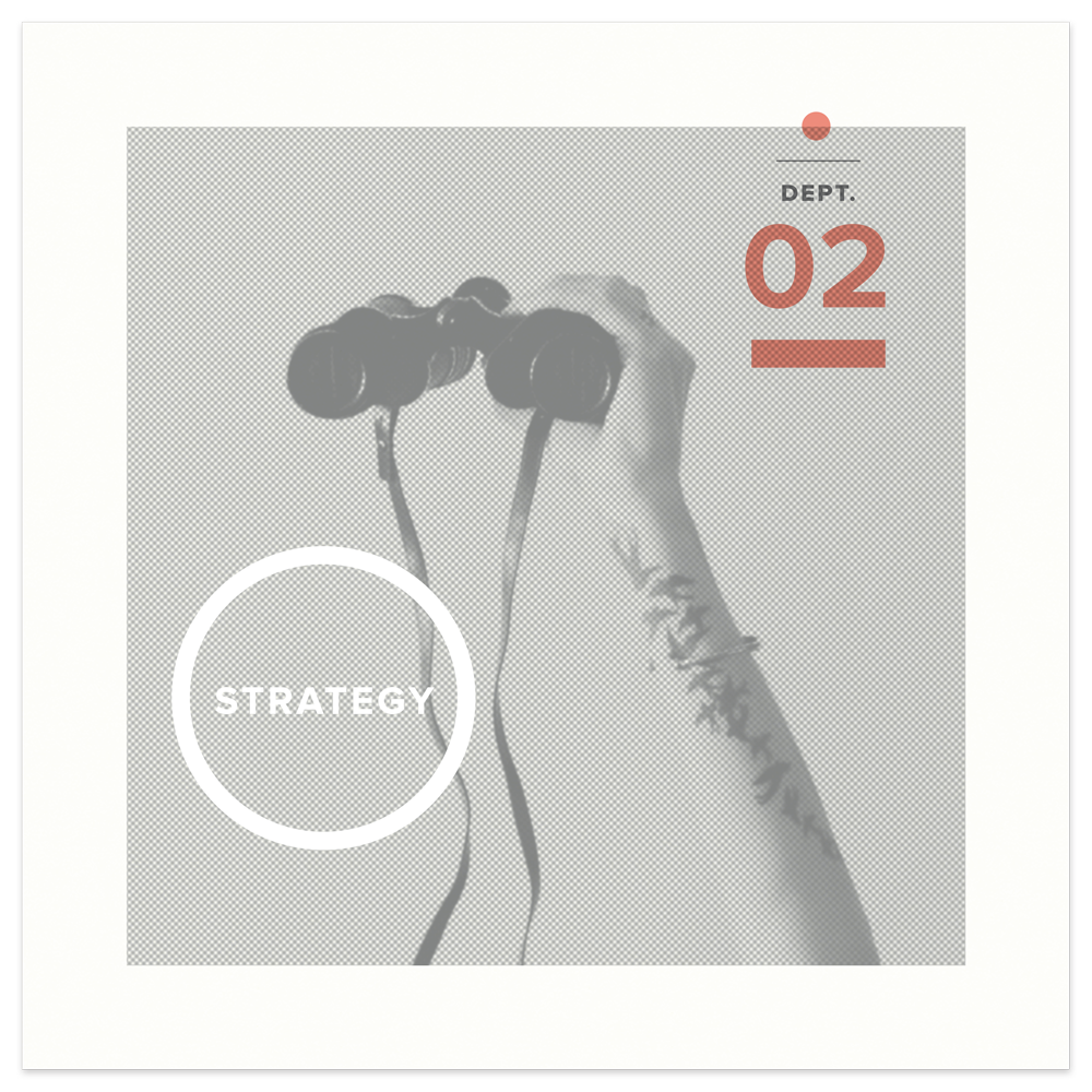 Creative Strategy  Creative Direction Strategy Art Direction.png
