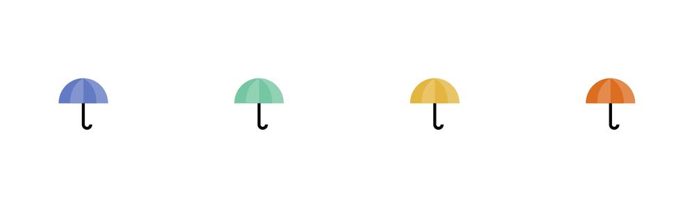 FDCo-Umbrella-4.png