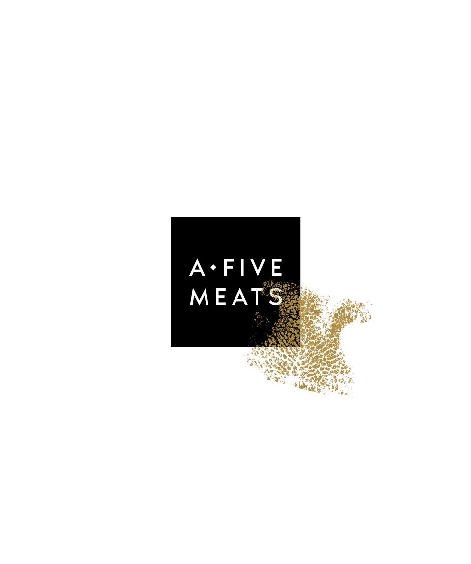 FDCo-AFiveMeats-7.png
