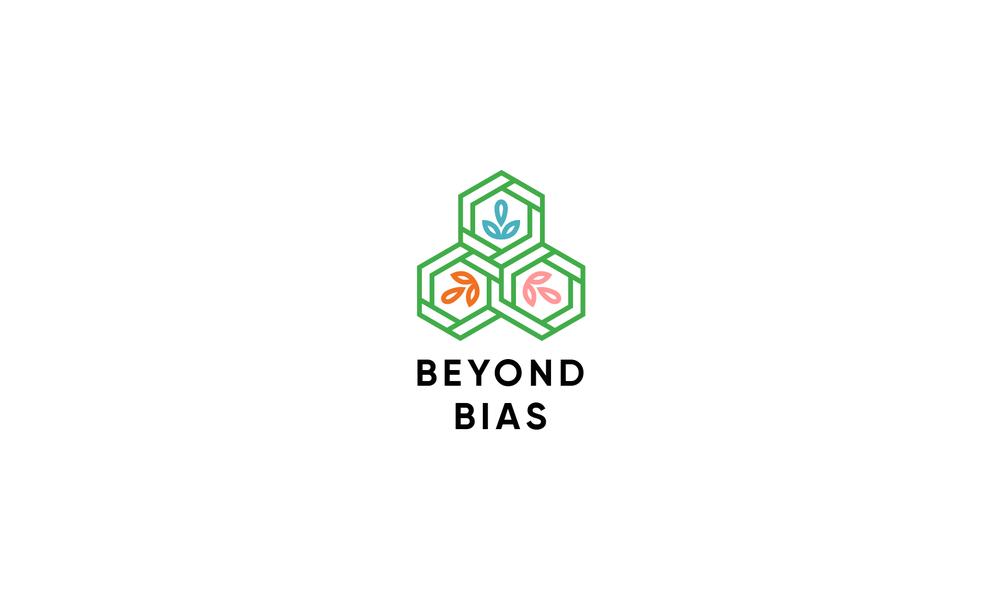 Beyond Bias by Flight Design Co.
