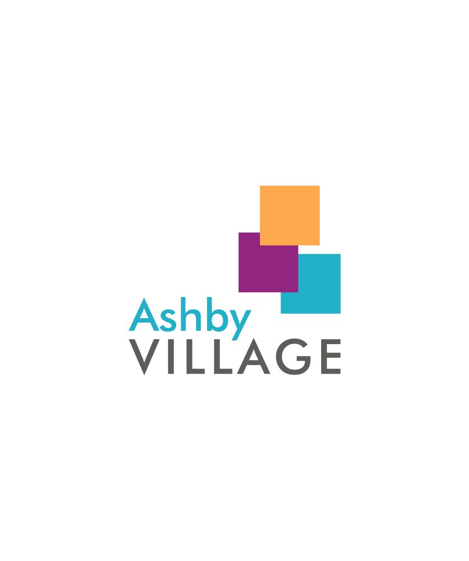 Ashby Village by Flight Design Co.