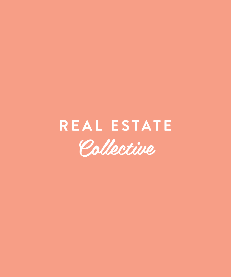 Real Estate Collective by Flight Design Co.