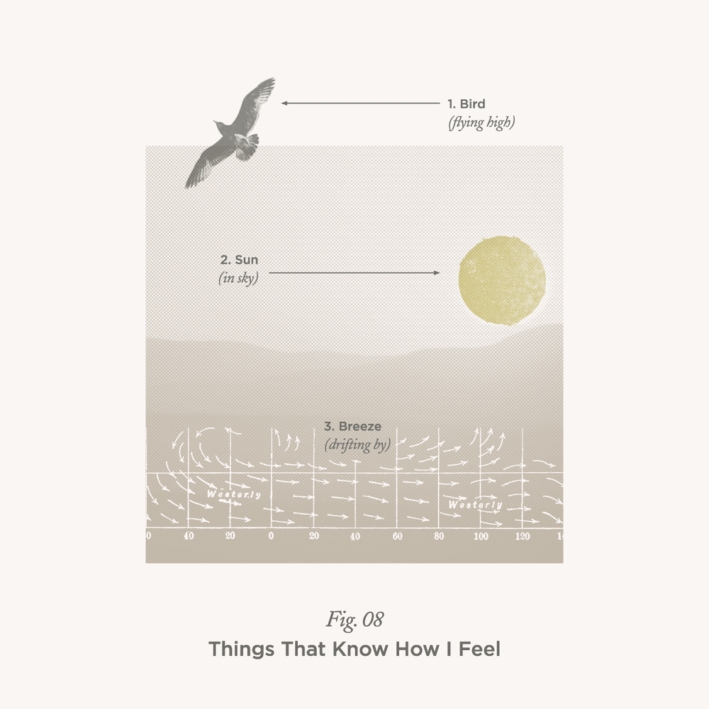 "No. 08 - ""Feeling Good"" by Nina Simone"
