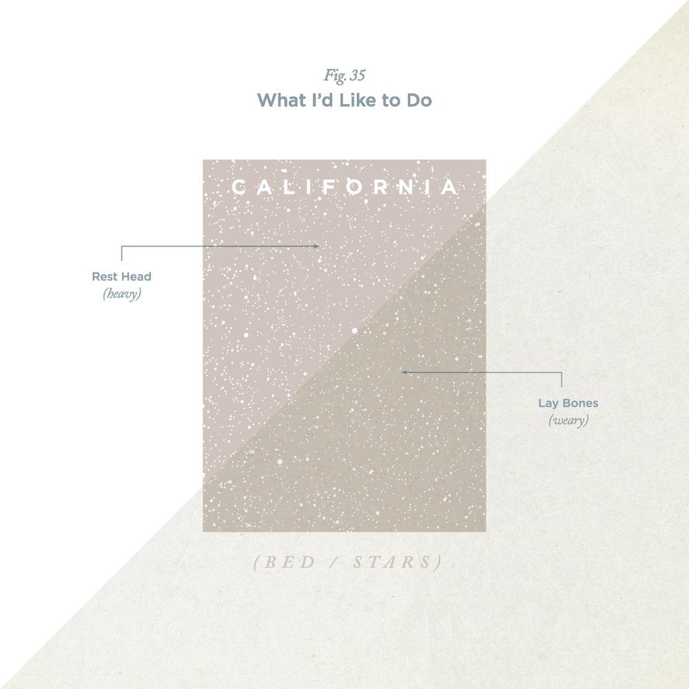 """No. 35 - """"California Stars"""" by Wilco"""