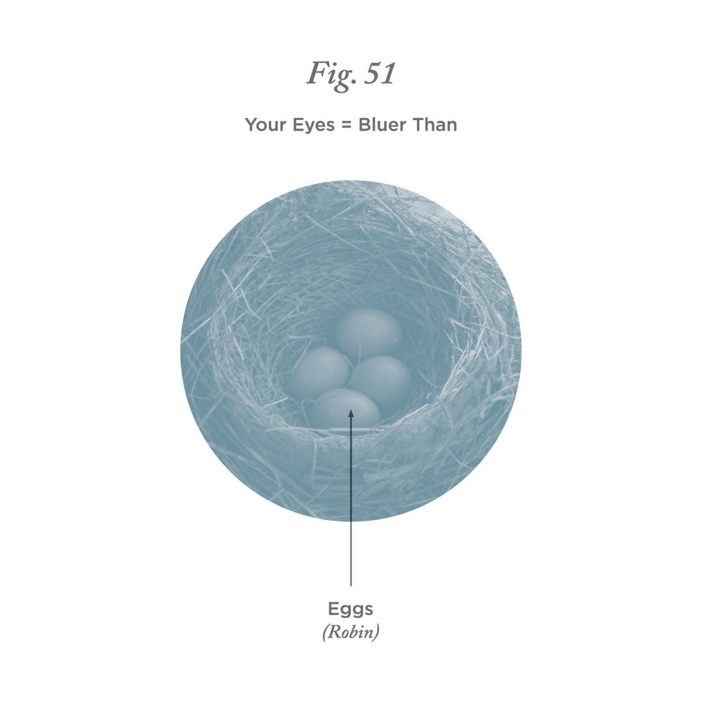 "No. 51 - ""Diamonds & Rust"" by Joan Baez"