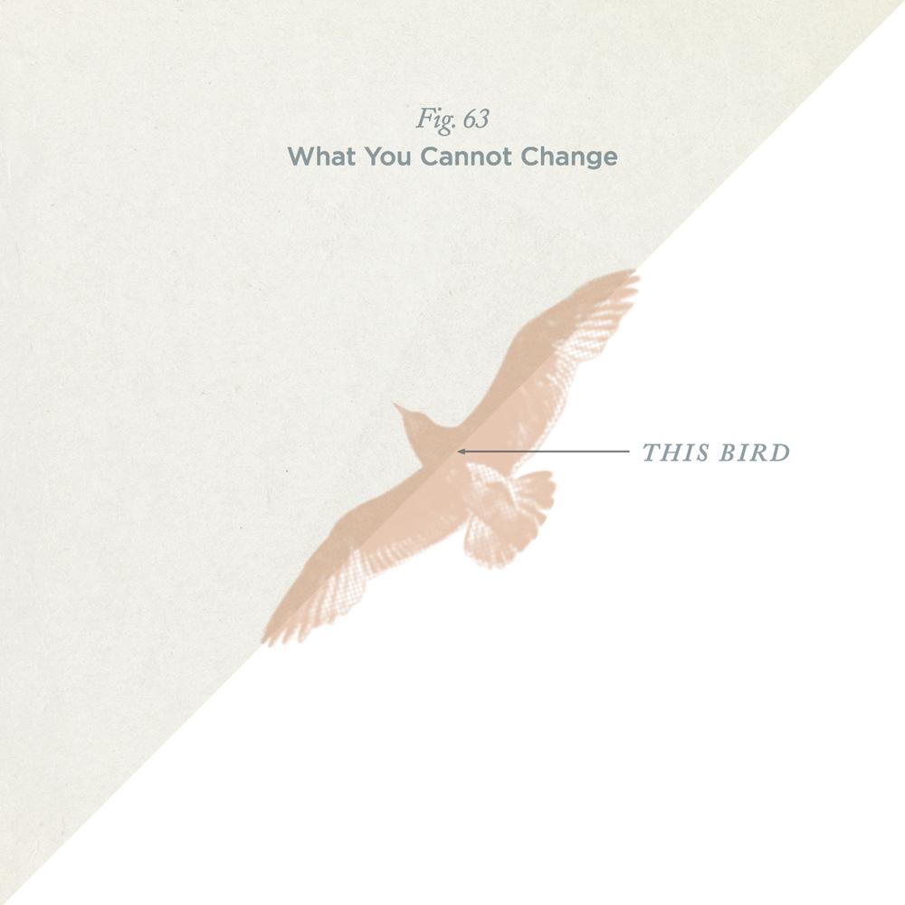 """No. 63 - """"Free Bird"""" by Lynyrd Skynyrd"""