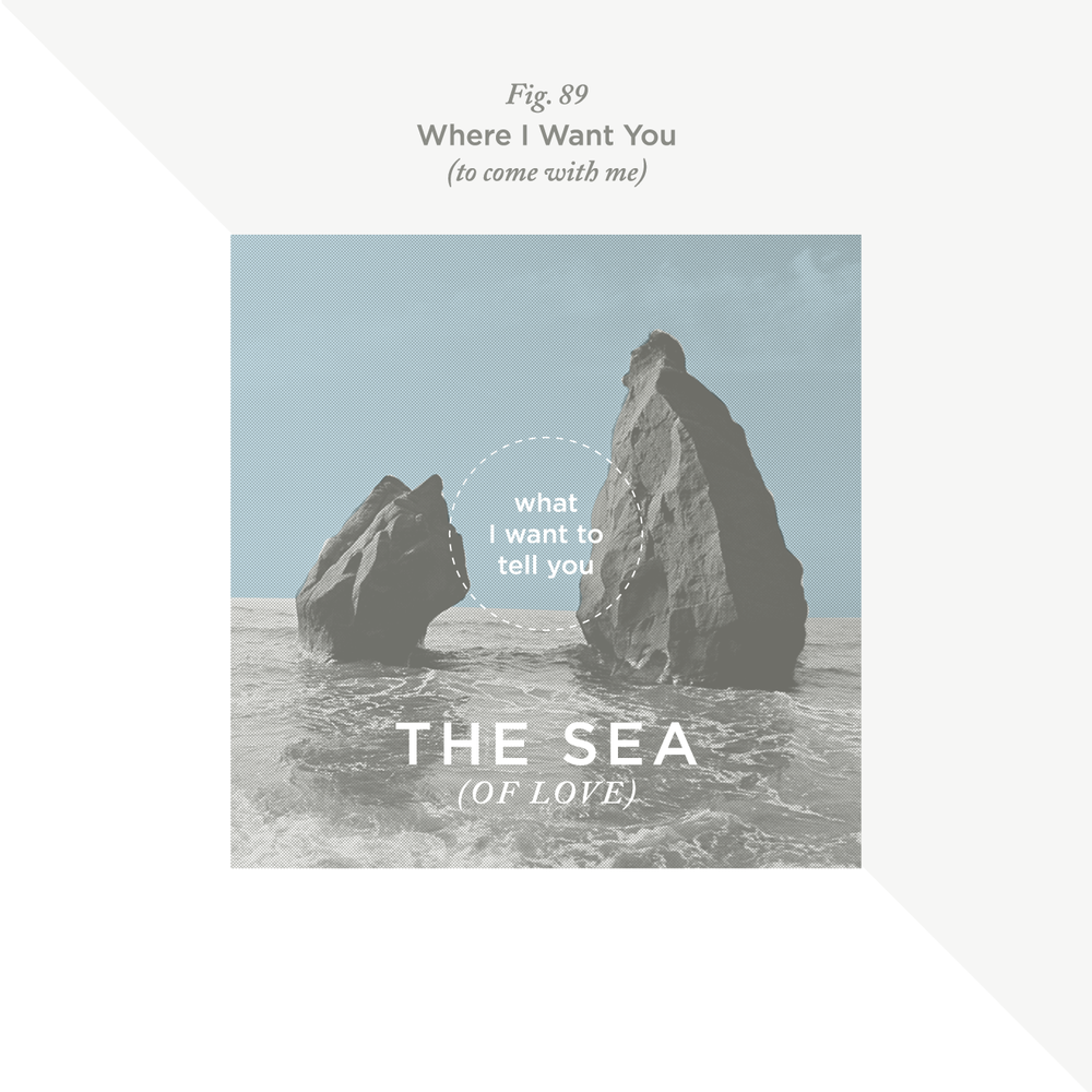 """No. 89 - """"Sea of Love"""" by Phil Phillips and the Twilights"""