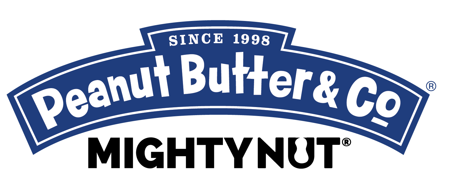 Mighty Nut Powdered Peanut Butter from Peanut Butter & Co.