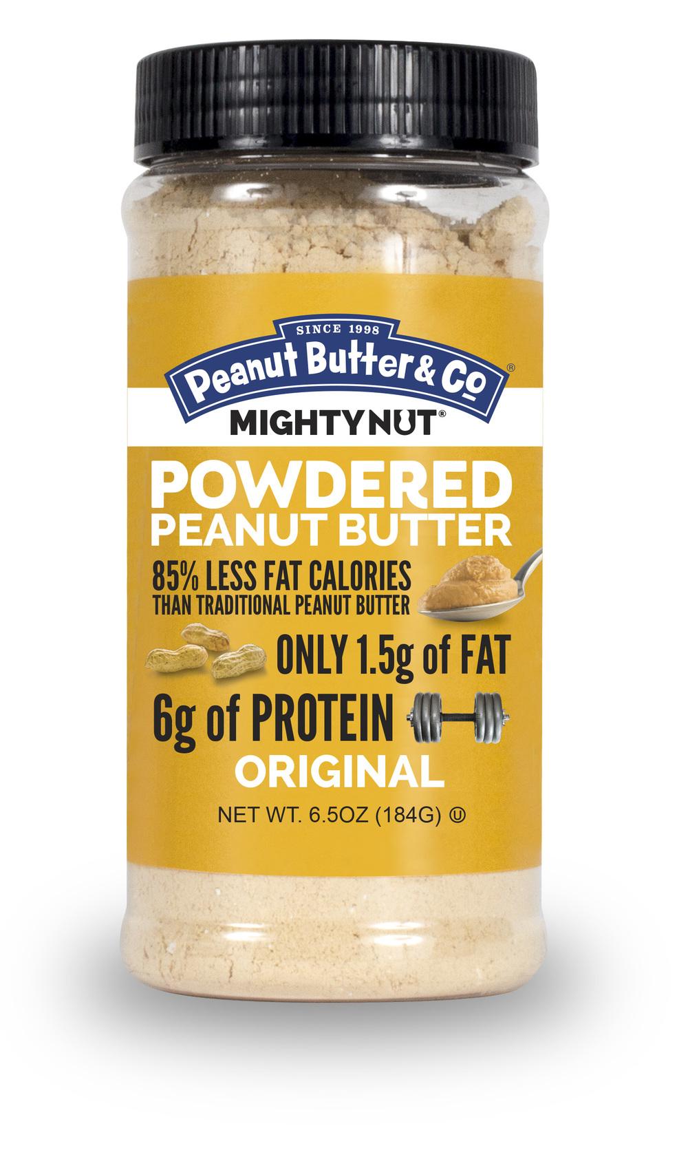 MightyNut-Original-Powdered-peanut-butter.jpg