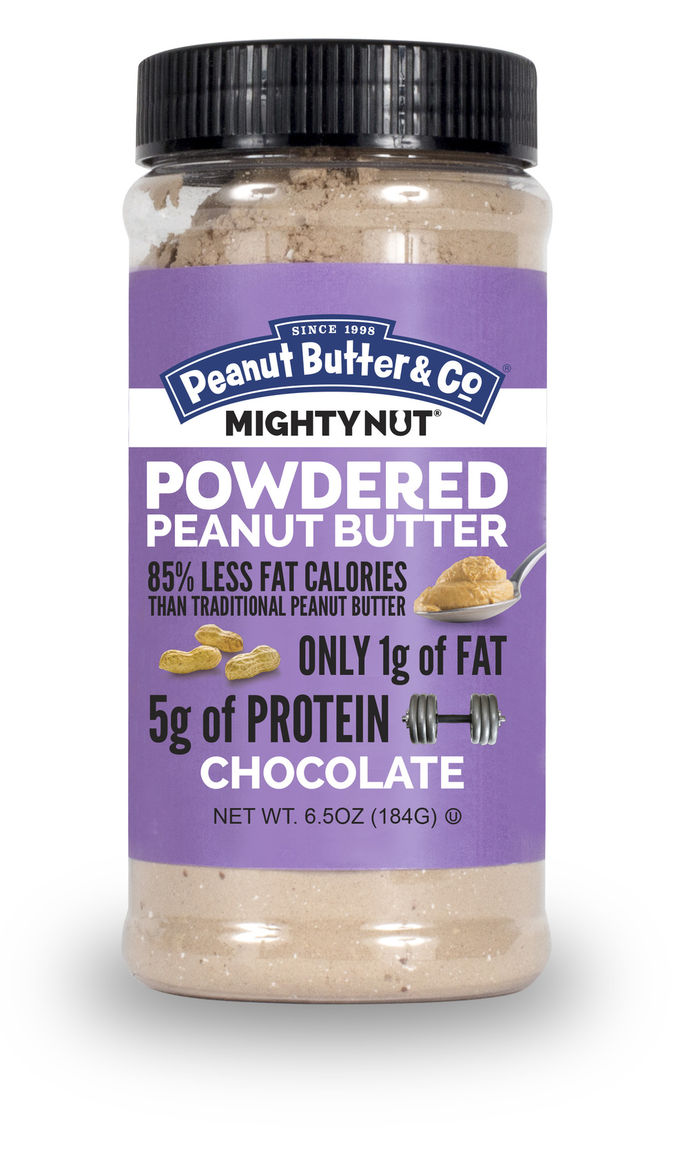 MightyNut-chocolate-Powdered-peanut-butter.jpg