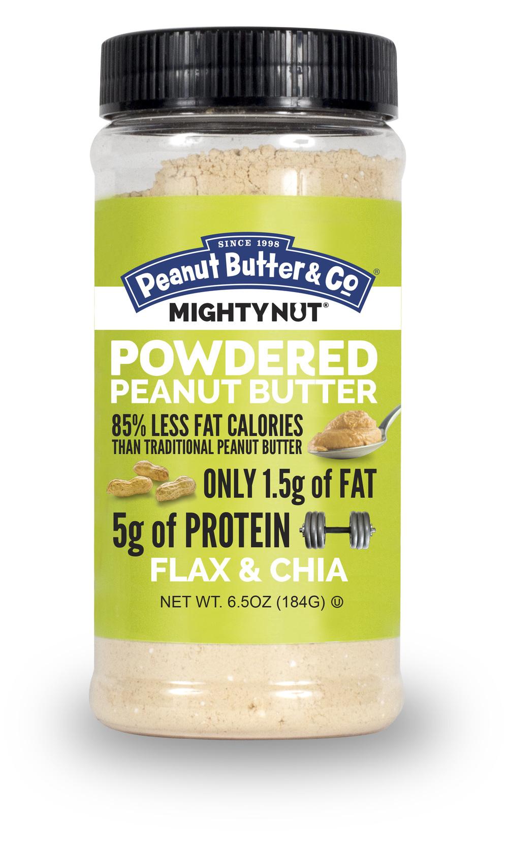 MightyNut-flax-chia-Powdered-peanut-butter.jpg