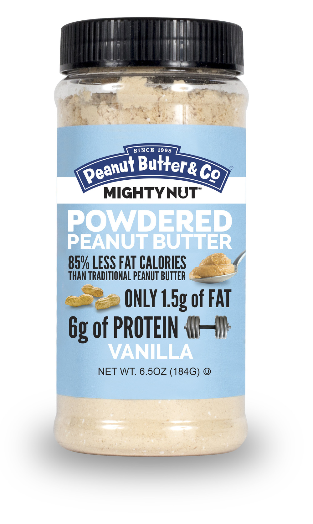 MightyNut-Vanilla-Powdered-peanut-butter.jpg