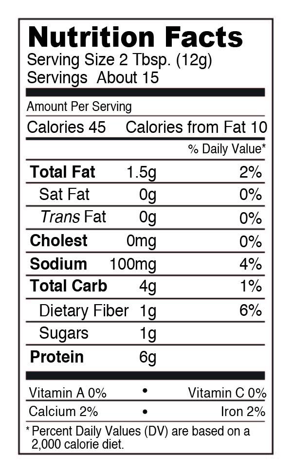 Mighty-Nut-Powdered-Peanut-Butter-Original-Nutrition.jpg
