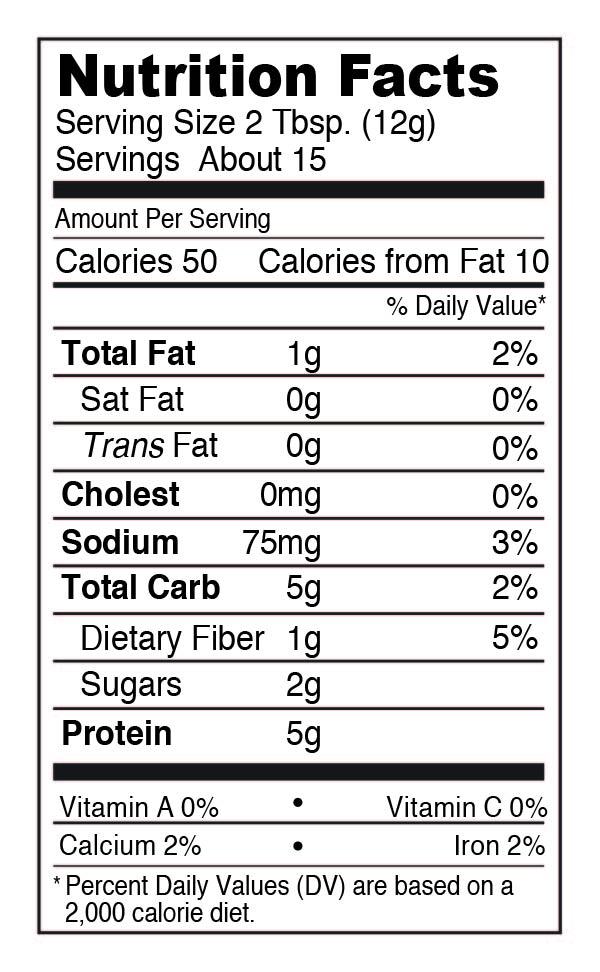 Mighty-Nut-Powdered-Peanut-Butter-Vanilla-Nutrition.jpg