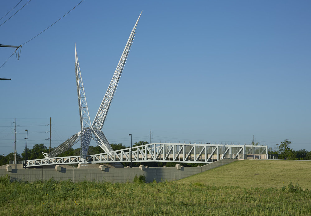 Skydance Bridge photo by Timothy Hursley 001.jpg