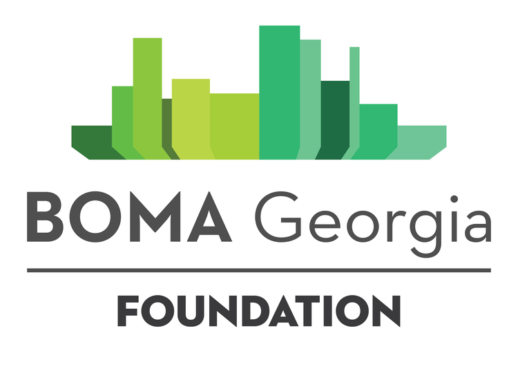 BOMA Georgia Foundation