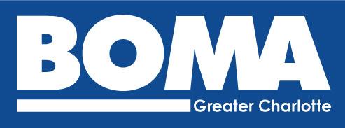 boma-greater-charlotte-logo-stdrd.jpg