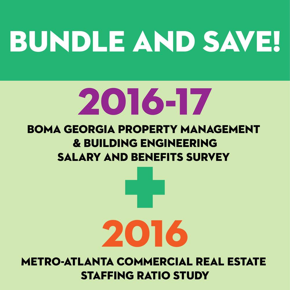 Real Estate Property Management Metro Atlanta